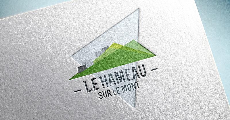 Le Hameau sur le Mont