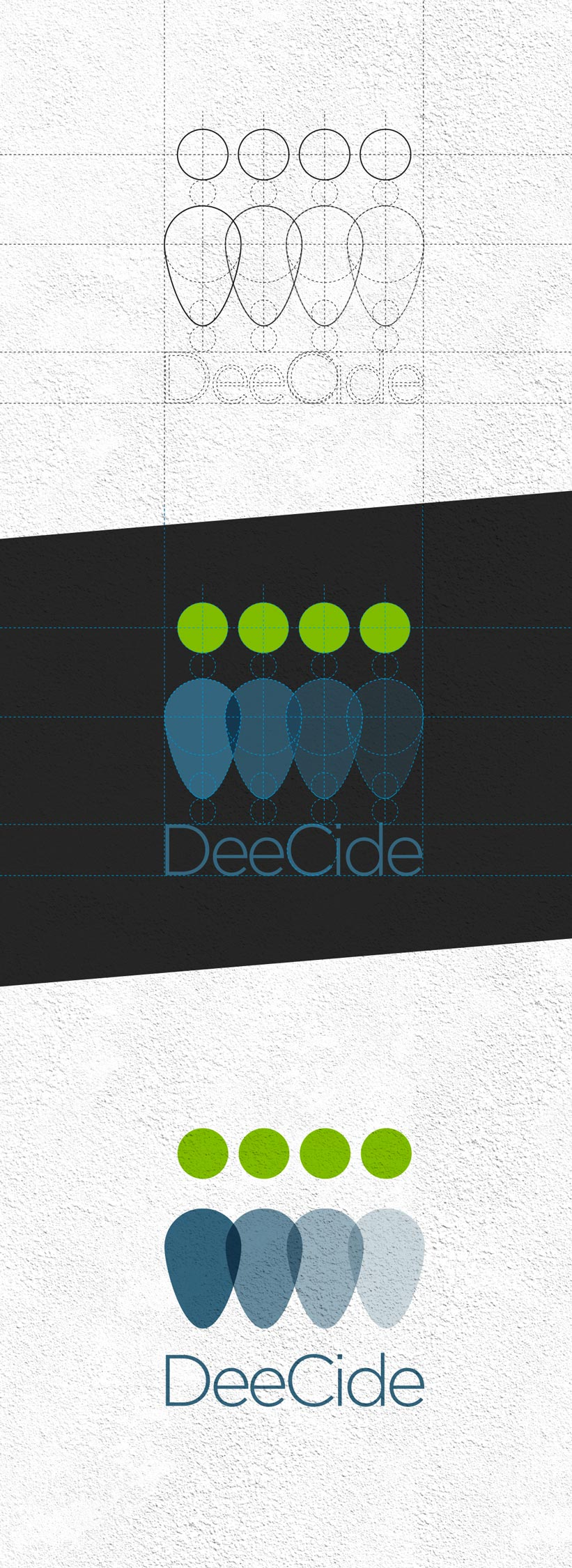DeeCide-Steps-white-wall-bck