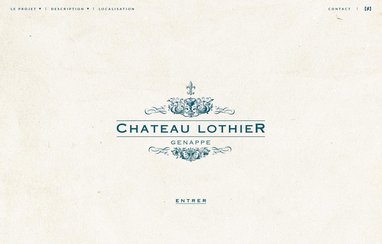 Chateau-Lothier-01-home