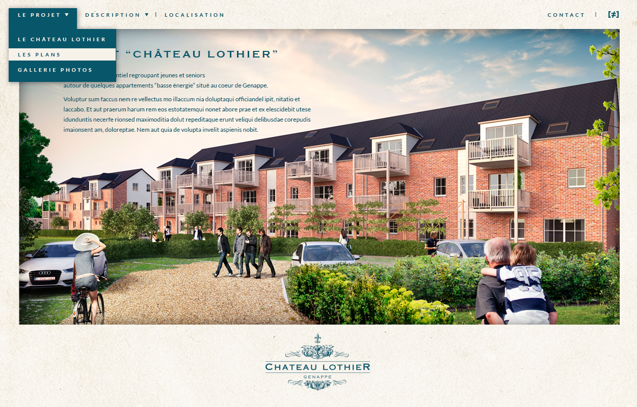 Chateau-Lothier-03-projet-hover-plans