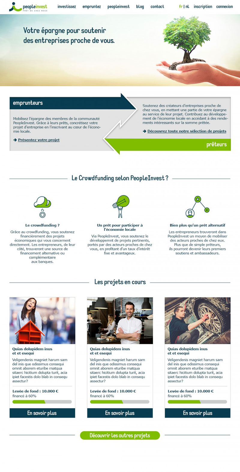 PeopleInvest-Web-Project-800