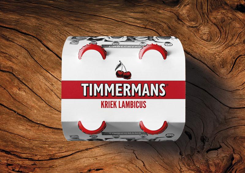 Timmermans Pr03 vTom4