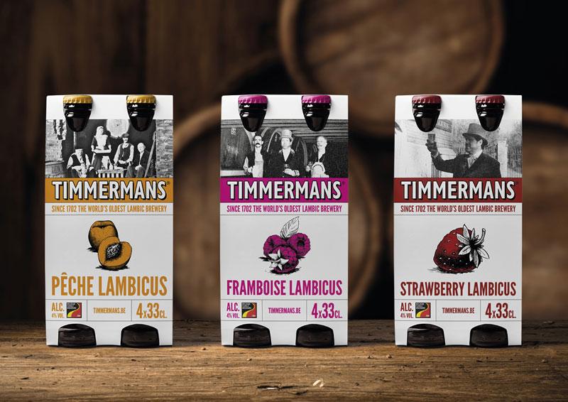 Timmermans Pr03 vTom6