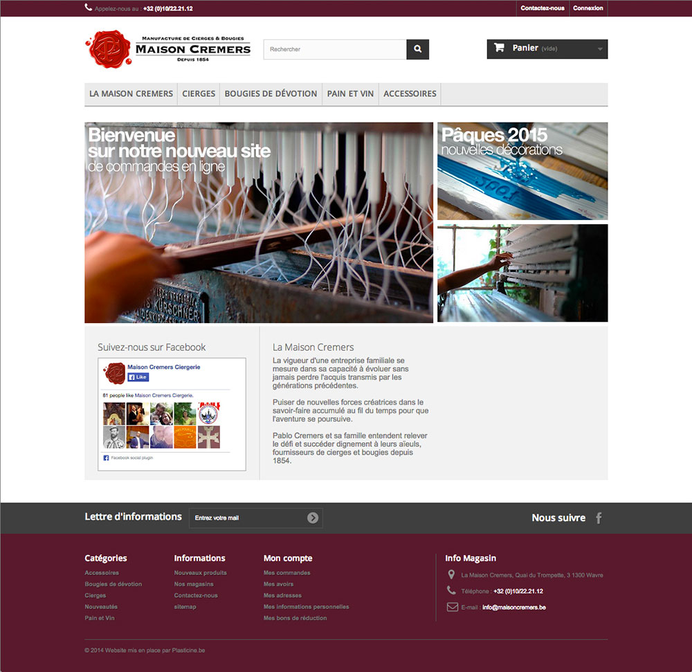 Web-Maison-cremers-new-1000
