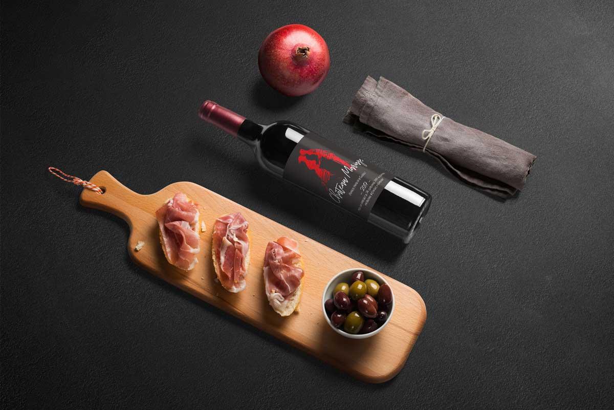 Mockup-DOug-et-Vinciane-04-kitchen-ready-iso-scene