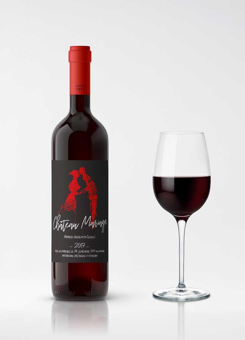 Mockup-Doug-&-Vinciane-wine-7