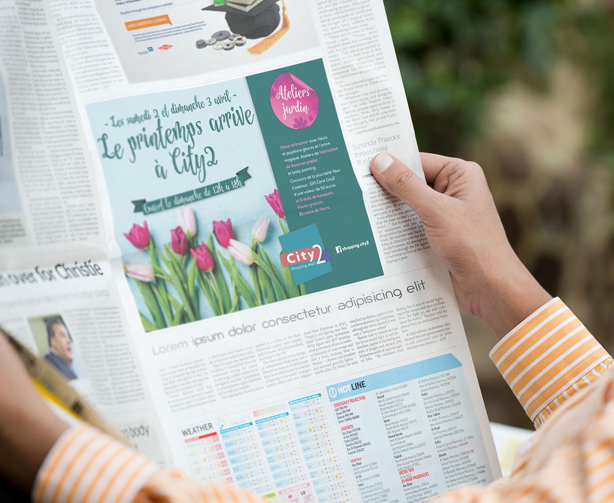 City2-newspaper-ad
