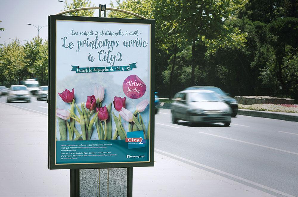 City2-poster02-1000