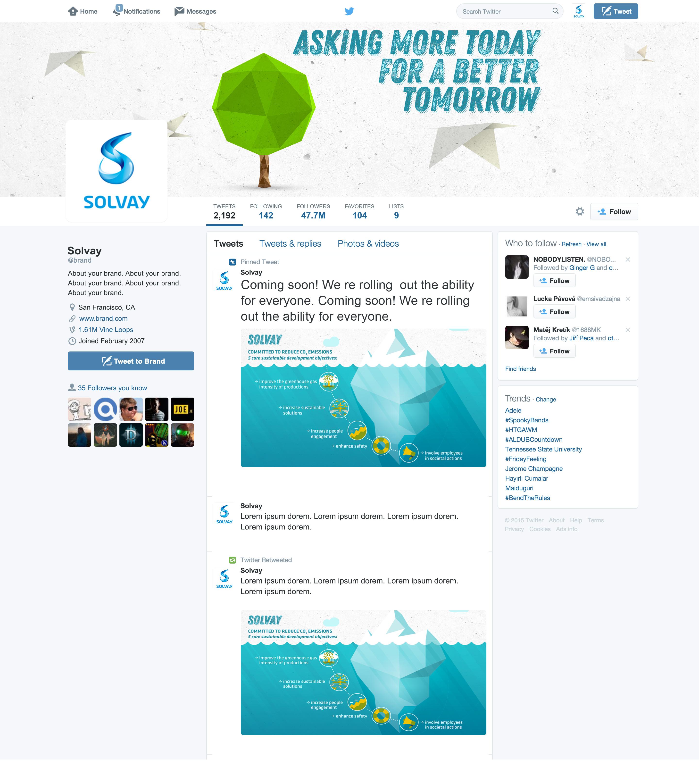 Solvay-Group-Profil-Twitter