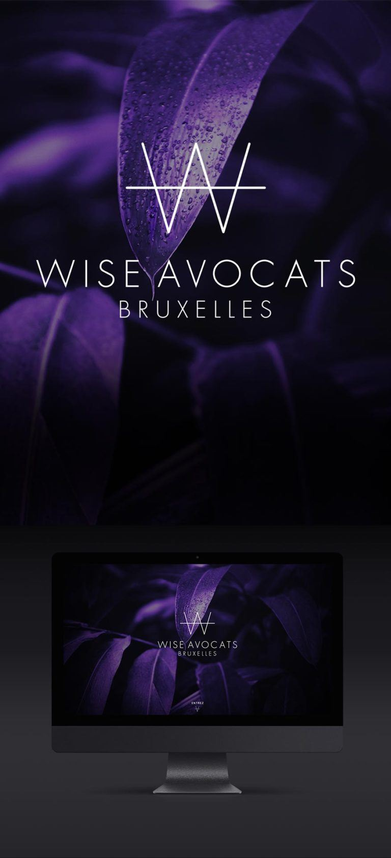 Wise Avocats