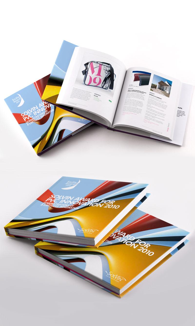 SolVin, Award for PVC Innovation 2010