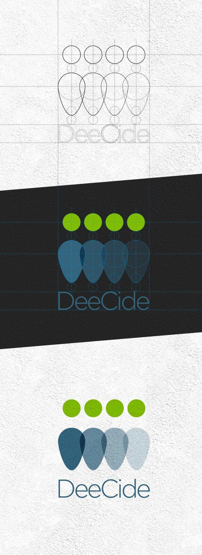 DeeCide Identity